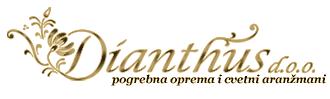 Dianthus doo, Batajnica, Beograd